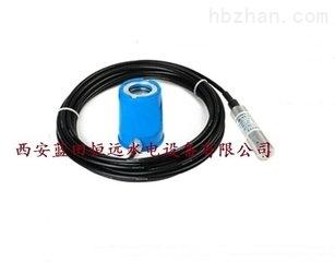 前池水位计XPT135投入式静差液位变送器
