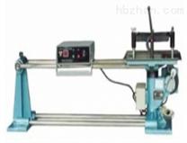 新標準水泥膠砂振動成型台-膠砂振動台生產製造商