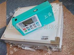 數字扭力儀,SGJN數字扭力測試儀價格