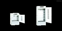 三洋生化培養箱/供應  MIR-554-PC