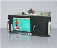 云南DEV-24T多通道振动摆度分析仪厂家联系电话