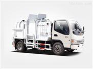 FLM5072ZZZE4自装卸式垃圾车