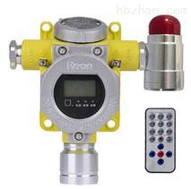 油漆气体报警器,油漆气体检测仪