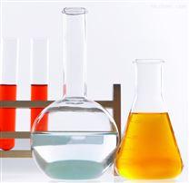 水杨酰苯胺CAS:87-17-2子科现货供应
