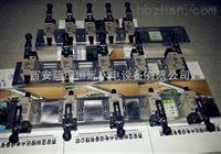 DWGDWG导叶位置开关-恒远水电自动化仪表厂