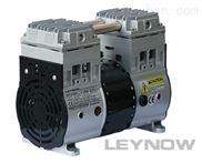 萊諾無油真空泵