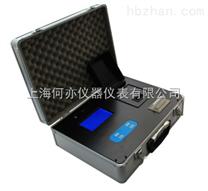 AD-2A 全中文菜單氨氮測定儀