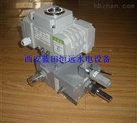 储能器内气液控制QZB-8球阀型自动补气装置上海报价