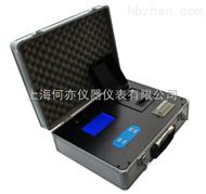 H5B-3C型 实验室COD测定仪