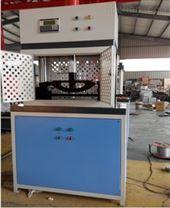 全自動鋼管彎曲試驗機一級產品為企業爭光