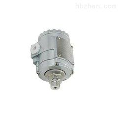 水电测控-MPM489B型压力变送器恒远水电站供求商机