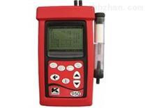 手持式BR-KANE940煙氣分析儀總代理