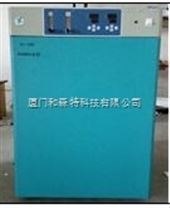 CP型二氧化碳培養箱