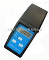 XZ-BS 高精度色度测定仪