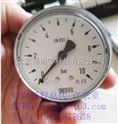 型号 CPT-20, CPT-21 过程压力变送器