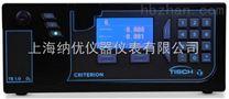 TE-1.0臭氧气体分析仪