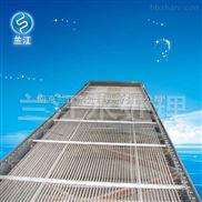 WLS-420-兰江螺旋输送机