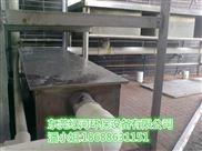 陕西无动力废水隔油池报价 油水分离器厂家直销 质量保证渭南厨房污水处理设备