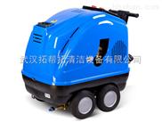 原裝進口冷熱水高壓清洗機 BH200養殖場 工廠專用