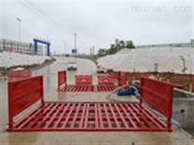 潮州自动冲洗设备 自动洗车机厂家