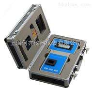 PHS-3H 型 化学法便携式PH检测仪