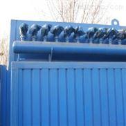 LFEF型烘干机玻纤袋式 除尘器