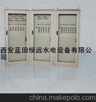 供应排水控制系统PSK排水泵自动控制装置材质、规格