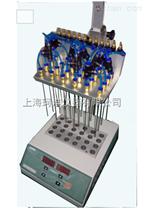 氮吹濃縮儀DNY-2000/DNY-2000-2