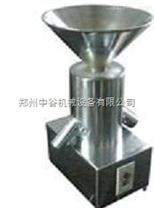電動分樣器廠家 電動離心分樣器價格