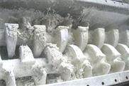 铁绿污泥干化设备