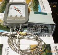 HY水电站增容改造维修保养 BWY-802系列温度指示控制器