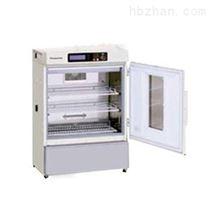 低溫恒溫培養箱MIR-154-PC