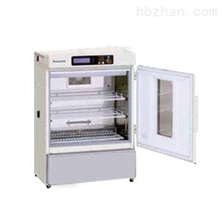 低温恒温培养箱MIR-154-PC
