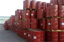 山西朔州抗磨液压油生产厂家