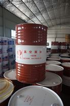 山西晋中抗磨液压油生产厂家