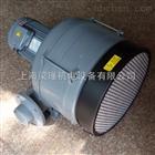 现货直销HTB100-102多段式风机价格