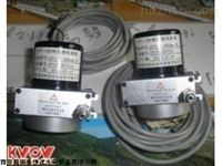 高精度电子尺DFS-S拉绳位移传感器【恒远水电站】