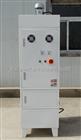 FOM-EP北京冷镦机油烟净化设备生产厂家