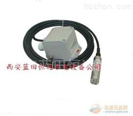 下导油槽液位计MPM426W高性能液位传感器使用反馈