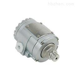 不锈钢1Cr18Ni9Ti压力变送器MPM489B型振动影响值