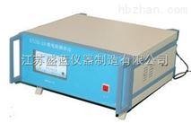 SL-A冷原子吸收測汞儀