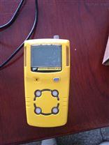 多功能可燃氣體檢測報警儀MC2-W