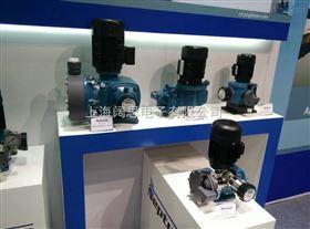Neptune进口加药泵美国海王星隔膜计量泵
