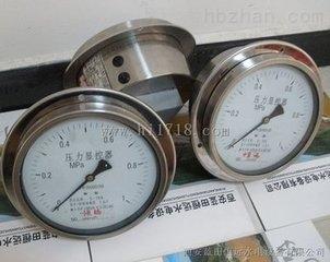 无源开关量输出YXK-150压力显控器测量精度