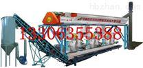 淄博生物质颗粒机锅炉生产厂家供应销售价格