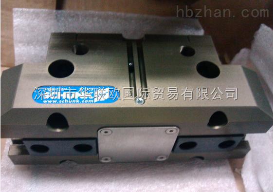 DPG+200/1AS304363-深圳市华联欧国际贸易有限公司