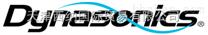D922型美国DYNASONICS流量仪表