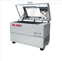 回旋恒溫振蕩器OLB-211C