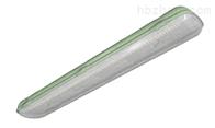FPY-B、FPY-J上海新黎明FPY系列標準型(經濟型)LED三防燈