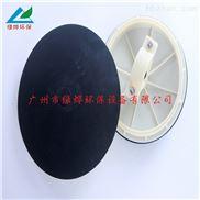 曝气器|曝气头|曝气盘|微孔曝气器|微孔曝气头|橡胶曝气器|215曝气器
